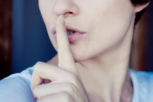 保養品代言人不會告訴你的秘密
