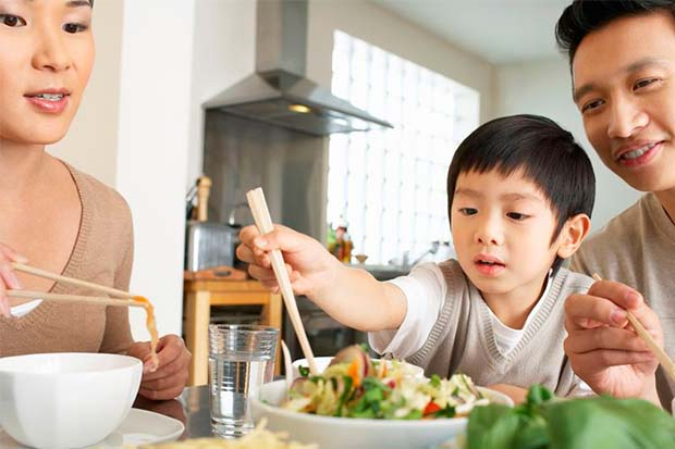含硒食物有助預防肝癌?
