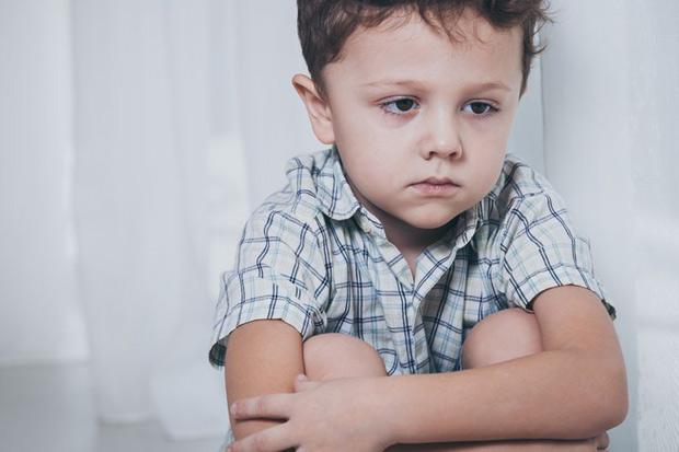自閉症為何難以開口?原因找到了