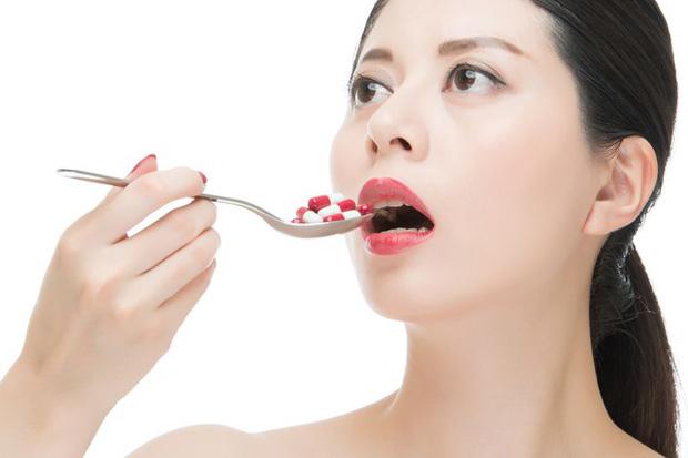 用吃的養顏美容,卻增加子宮內膜癌風險?