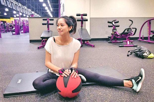 要怎麼運動才會瘦?先搞懂怎麼吃吧