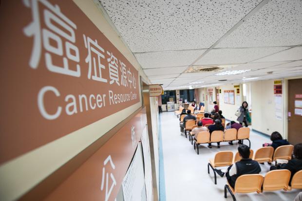 抓住基因變異,治療肺腺癌事半功倍