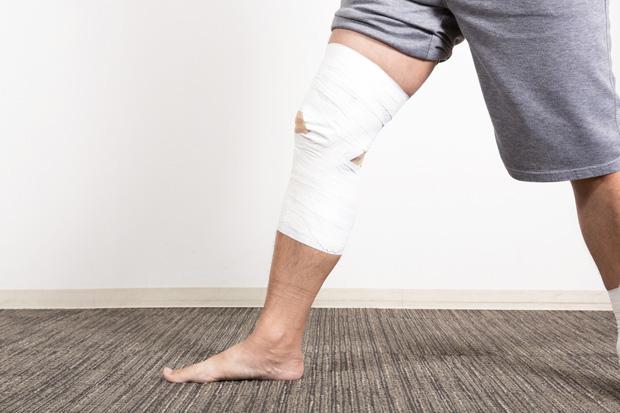 退化就該停止運動?9 個膝關節的運動及保健迷思