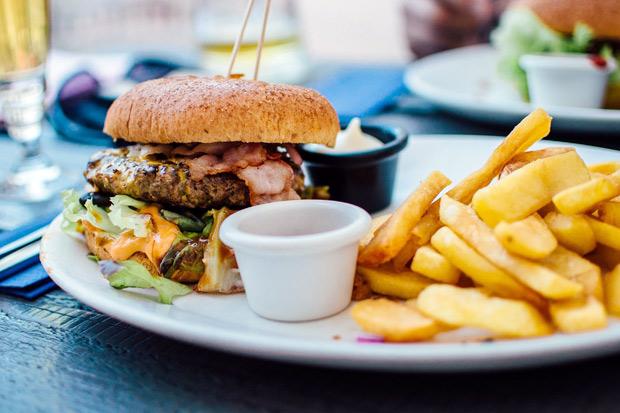 網路最大謠言:美國農業部說膽固醇隨便吃不限制