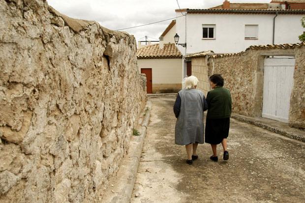 別小看逛街!每天出門走走逛逛,死亡風險少21%