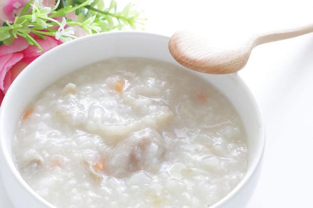 病毒性腸胃炎發威,清淡飲食該吃些什麼?