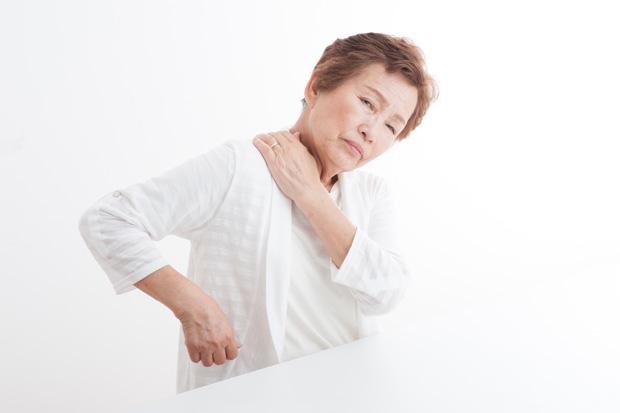 肩部「旋轉肌袖」破裂,需要手術修補嗎?