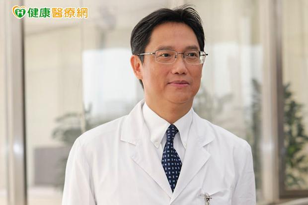 健檢發現肺結節是肺癌嗎?教授醫師來解答