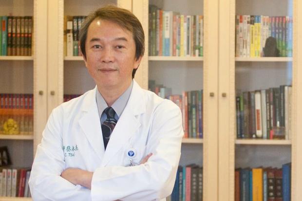 女性荷爾蒙致乳癌?醫:最新研究已推翻
