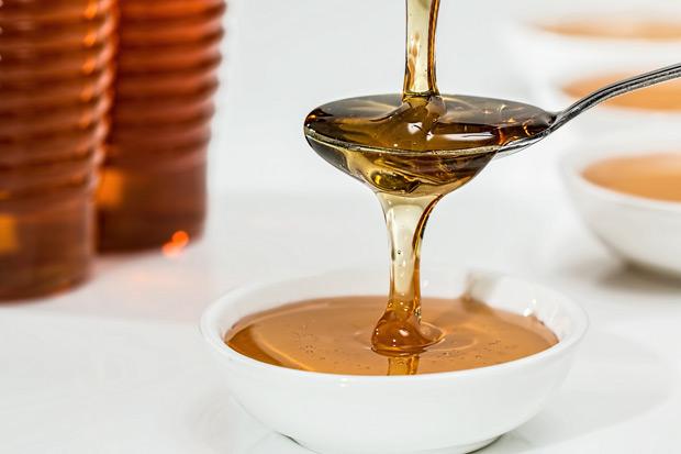 假蜜有四種!你買的到底是糖漿還是蜂蜜?