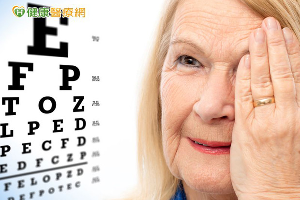 黃斑部病變單眼視物扭曲 治療方法有兩種