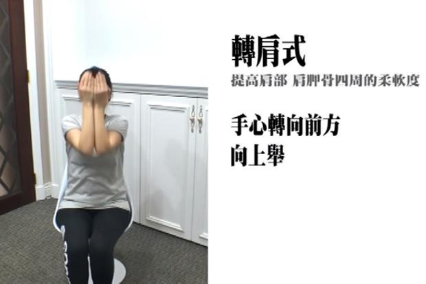 日本熱議話題─最新型態的肌肉訓練「體後側運動」