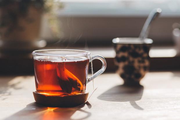 紅茶有什麼功效?怎麼泡才好喝呢?