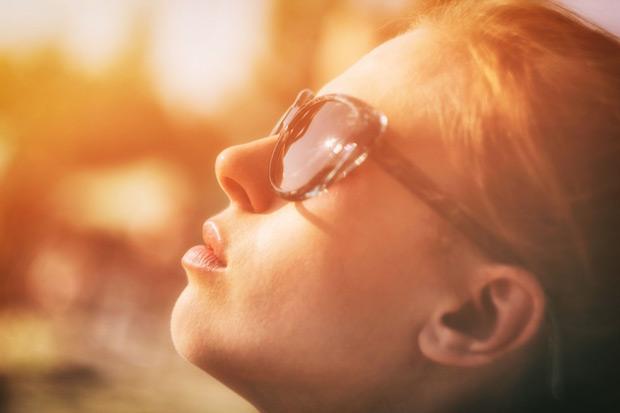 減少對柔膚濾鏡的依賴,打造天然美肌:為什麼肌膚會提早衰老?