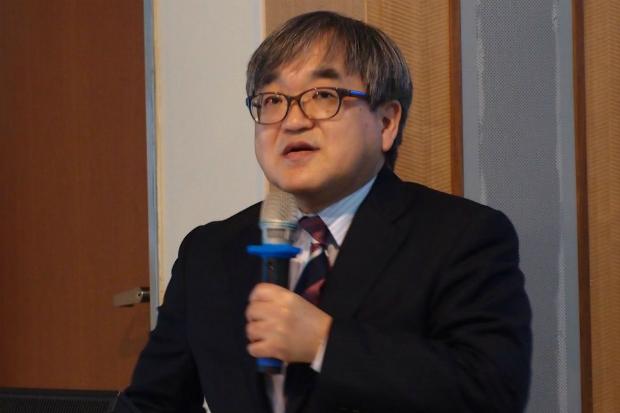 醫療與長照的橋樑在哪?日本從「在宅醫療連攜據點」找到解答