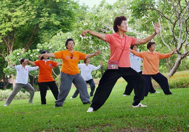 纖維質可以預防及減緩退化性關節炎