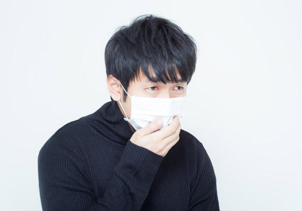 流感和一般感冒怎麼分辨?