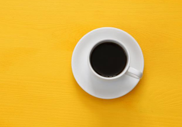 追蹤 16 年研究出爐:喝咖啡延年益壽!