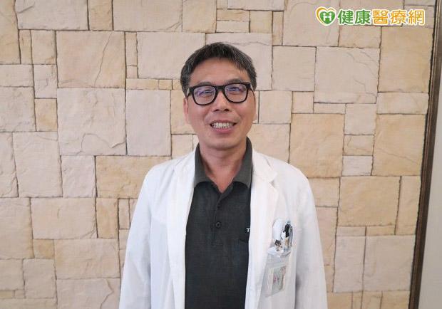別誤信偏方!醫:癌症積極治療才能迎接新生