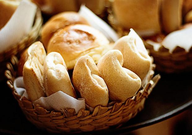 精緻麵包打發三餐 22歲女大生得糖尿病