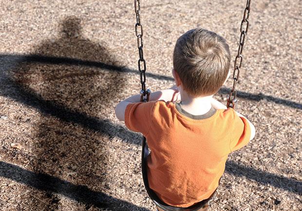想自殺的孩子怎麼了?請重視孩子的心理健康