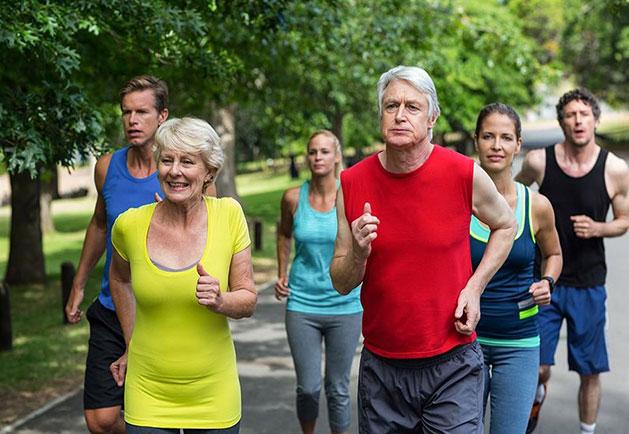 融入日常生活的 6 項逆轉記憶流失訓練