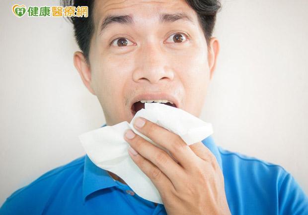 口腔癌清潔不當,當心放射性骨組織壞死