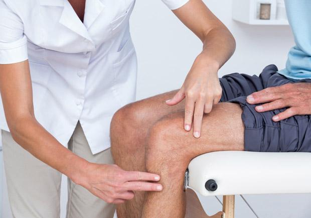 免置換人工膝關節,軟骨能自然修復的見證