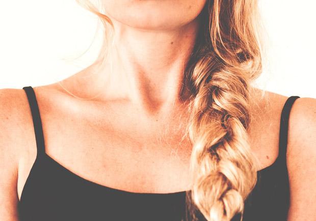 脖子粗,代謝症候群風險高