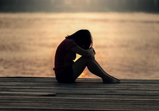 渴望被需要,是為了逃避空虛和恐懼