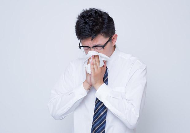 聽說益生菌可以改善過敏性鼻炎,鼻過敏真的有救了嗎?