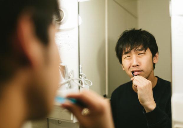 蛀牙是35歲前喪失牙齒最首要原因!醫:遵守這刷牙法