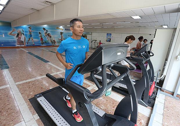 健身房從哪邊先開始?7 步驟瞭解健身訓練SOP