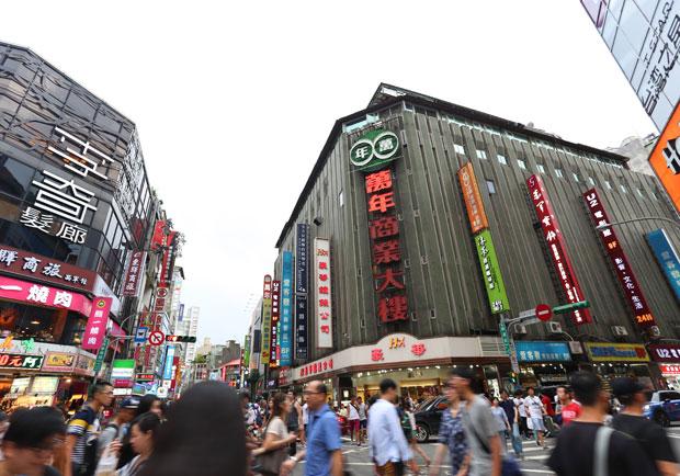 對抗癌症、非傳染性慢性疾病,世界排名台灣在哪裡?