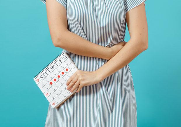 多囊性卵巢症候群怎麼辦?醫師教你根據症狀治療保健