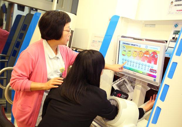 你為什麼應該好好控制血壓?
