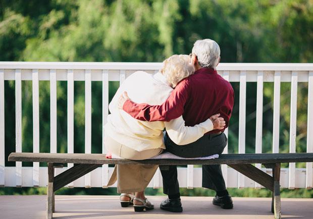 當你漸漸忘了我,愛是否需要永遠佔有?