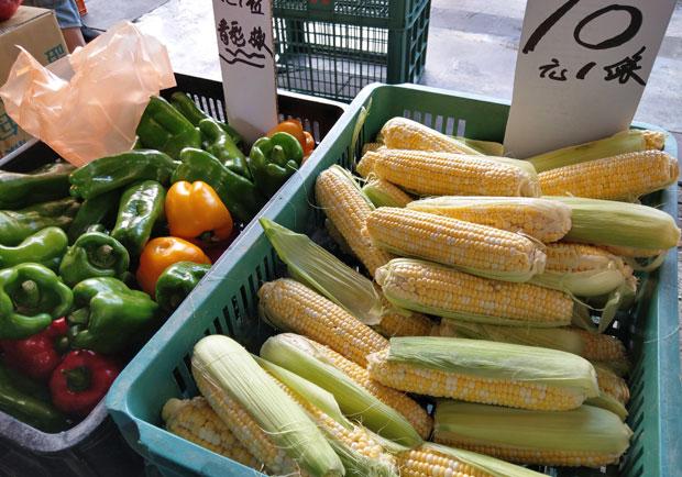 抗癌、抗發炎蔬果怎麼吃?一張表帶你瞭解