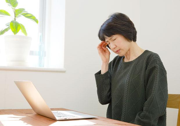 常頭暈或眩暈是腦部有問題?若有這些症狀一定要立即就醫