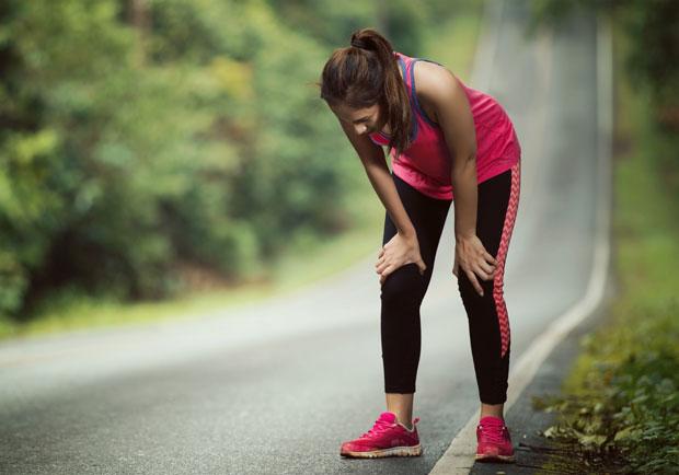 女性症狀可能較不明顯!正視心臟病發的 7 個警訊