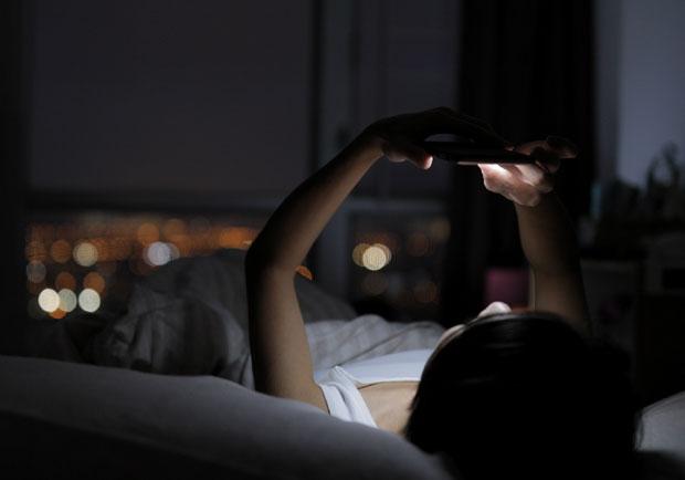 總覺得時間不夠用...想縮短睡眠時間,重點要在這時段入睡