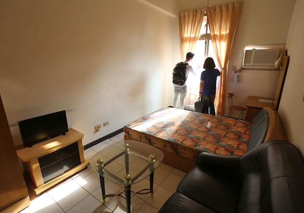 你也忽略室內空汙的影響嗎?3 招輕鬆擁有健康宅