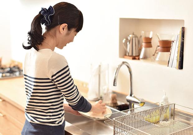 今天做什麼菜?學「禪寺菜單」規劃輕鬆解決菜色煩惱