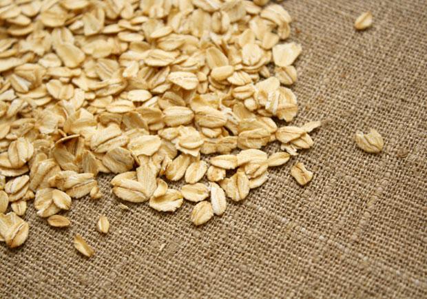 麥片裡的農藥會讓人致癌?專家完整破解問題新聞