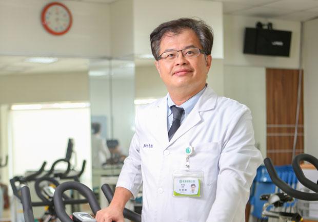 糖尿病不只控糖,醫師:糖友中風風險多3倍,心血管更要顧