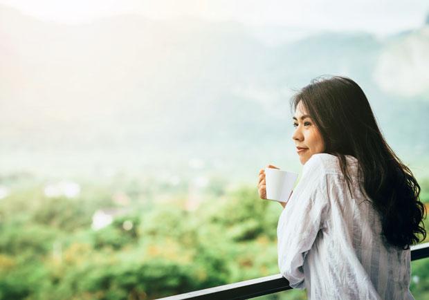 記憶力開始衰退怎麼辦?免疫學專家的 10 個好習慣