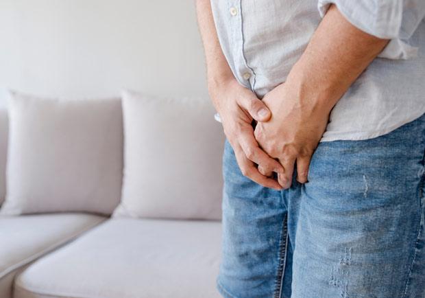 攝護腺肥大讓排尿有問題...治療用藥分這 3 類