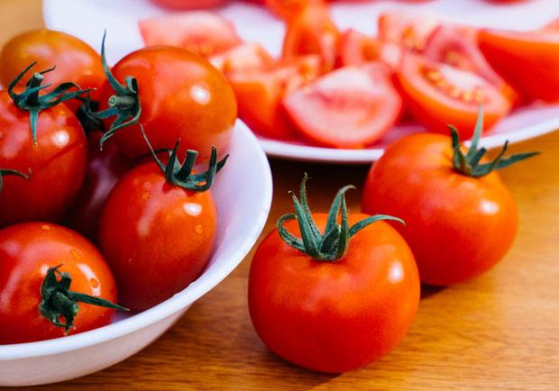 抗癌食材就看這篇!每週攝取 7 色蔬果輔助化療飲食