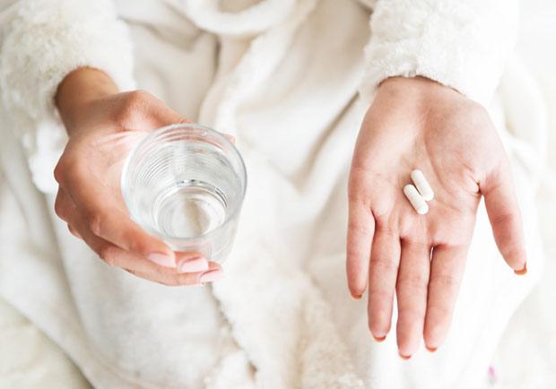 益生菌有何禁忌?長期服用會成癮?破除益生菌的 2 大迷思