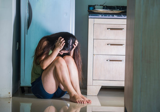 焦慮症跟一般緊張有什麼不同?哪些人容易產生焦慮症?